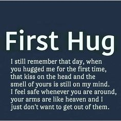 Good Relationship Quotes, Real Friendship Quotes, Quotes About Love And Relationships, Karma Quotes, Bff Quotes, Reality Quotes, Couple Quotes, Hug Quotes For Him, Love Birthday Quotes