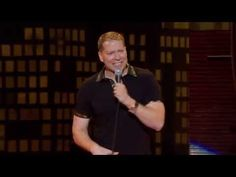 Comedian Gary Owen talks about his son's circumcision. Gary Owen, Circumcision, Stand Up Comedy, Comedians, Youtube, Youtubers, Youtube Movies