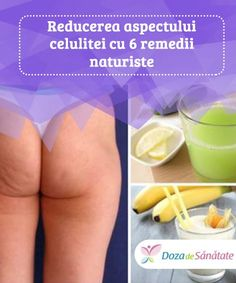 Natural Sleep Remedies, Biologique, Weight Loss Inspiration, Herbal Medicine, Natural Oils, Health Tips, Herbalism, Healthy Lifestyle, Healthy Living