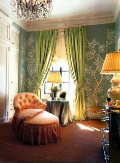 1000 Images About Paint Color Schemes Celery Green On