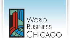 Nothing but the best: The Business Development Arm of the City of Chicago.