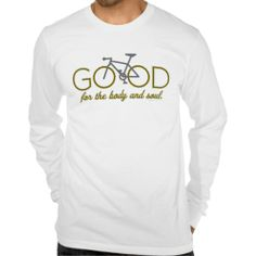 Good for the Body and Soul long sleeve T Shirt you will get best price offer lowest prices or diccount couponeHow to          	Good for the Body and Soul long sleeve T Shirt please follow the link to see fully reviews...