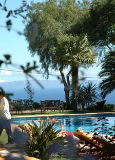 Home - Quinta da Bela Vista  Madeira Hotels 5 Star Holiday in Funchal Leading Boutique Hotel 