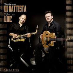 http://www.music-bazaar.com/world-music/album/858100/Giu-La-Testa/?spartn=NP233613S864W77EC1&mbspb=108 Sylvain Luc, Stefano Di Battista - Giu' La Testa (2014) [Jazz] #SylvainLuc, #StefanoDiBattista #Jazz