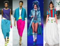 PANTONE 17-4123 Niagara – #578CA9 Colores de moda SS17 http://bcncoolhunter.com/2016/10/10-colores-de-moda-primavera-verano-2017-pantone-fashion-color/