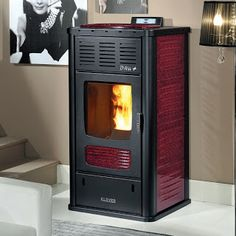 blogger Stove, Home Appliances, Wood, House Appliances, Range, Woodwind Instrument, Timber Wood, Appliances, Trees