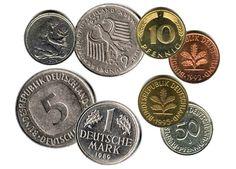 Mit Deinem hart verdienten Taschengeld bist Du immer total vorsichtig umgegangen: | 49 Bilder, die niemand versteht, der nicht in Deutschland aufgewachsen ist