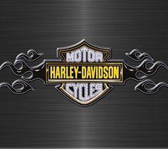 Harley Davidson Logo Wallpapers For Desktop 14 HD Wallpapers Harley Davidson Logo, Harley Davidson Kunst, Harley Davidson Wallpaper, Harley Davidson Street Glide, Harley Davidson Motorcycles, Hd Logo, Hd Widescreen Wallpapers, Biker Quotes, Wallpaper Free Download