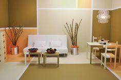 The Best White Rooms From Design Star | HGTV Design Star | HGTV