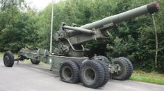 Michel Krauss uploaded this image to 'The Netherlands Artillery register/towed-guns'.  See the album on Photobucket.