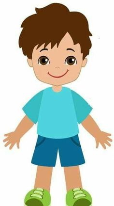 bonecos meninos child1 pinterest clip art card ideas and rh pinterest com clipart boy and girl clipart boy black and white