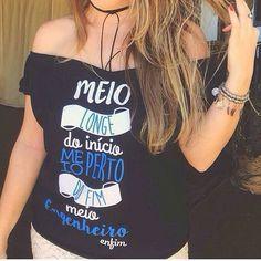 WEBSTA @ trincacamisas - O modelo era básico, mas sempre vale a pena uma customização não é mesmo?! E ficou massa!! Meio engenheiro ENFIM!! #meioengenheiro #camisas #camisaspersonalizadas #tshirt #tee #babylook #camisetas #camisetasdealgodao #trinca #trincacamisas #somostrinca #camisasdealgodao #estamparia #arte #design #artesedesign #layout #silk #silkscreen #algodao #facul #faculdade