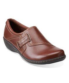 45166d34d1 Intaglia Black Texas Wide-Calf Riding Boot