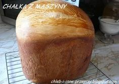 Bread, Cos, Recipies, Brot, Baking, Breads, Buns