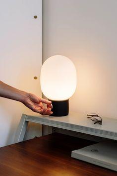 30 Best Menu Lighting Images Scandinavian Design Design Menu Lighting
