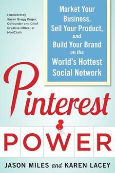 Power: Market Your Business, Sell Your Product, and Build Your Brand on the World's Hottest Social Network Jason Miles & Karen Lacey Online Marketing, Social Media Marketing, Digital Marketing, Marketing Books, Affiliate Marketing, Marketing Ideas, Business Marketing, Content Marketing, Mobile Marketing