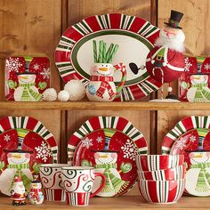 snowman dinner plates   Christmas Ideas   Pinterest   Snowman Sharpie projects and Pottery painting ideas & snowman dinner plates   Christmas Ideas   Pinterest   Snowman ...