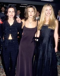 courtney cox's outfit