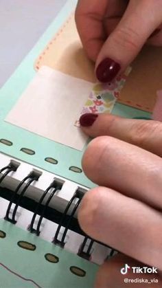 Pour Mon Petit Ami Saint Valentin Carte 3D Love Handmade Valentine Insert Deluxe