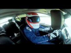 Ogilvy & Mather Bogotá: Kia: Rear view camera race.