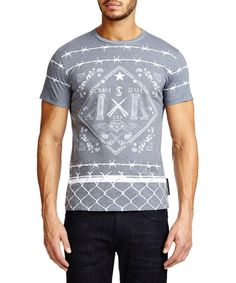 Designer Men's Clothes For Less Grey T Shirts Design Clothing