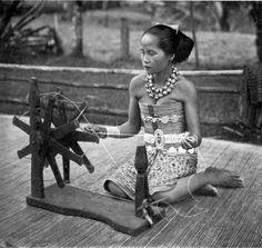 """East Malaysia 