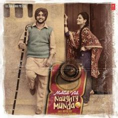 Presenting Naughty Munda (2017) WithHigh Quality Audio Songs Mp3 Only on oSongspk.Com. Naughty Munda Song Singing by Mehtab Virk and Music Directed by Desi Routz. Mehtab Virk's all Single Songs and Full Album 320Kbps & 128Kbps Zip are Now Available in Osongspk.Com    Naughty Munda...