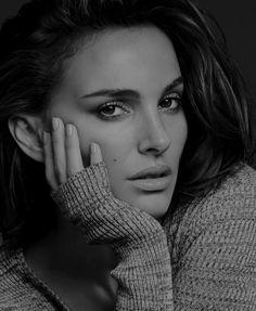 Viernes de Natalie Portman