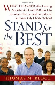 Stand for the Best: What I Learned After Leaving My Job a... http://www.amazon.com/dp/B00DJ4TGJK/ref=cm_sw_r_pi_dp_Jbovxb03YPYZ9