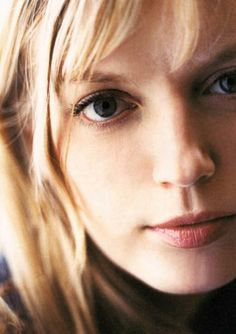 """If there is one thing I have learned, it's to embrace the mess of life. None of us knows what our stories truly are. And if it's possible to have the calm and grace to accept that the truth is somewhere in the middle of that cacophony - then that's what I aspire to now,"" filmmaker Sarah Polley"