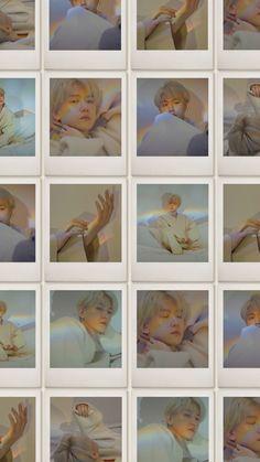 Aesthetic Backgrounds, Aesthetic Wallpapers, Baekhyun Wallpaper, Just Video, Exo Lockscreen, Exo Memes, Happy Fun, Chanbaek, Park Chanyeol
