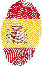 Resultado de imagen de españa bandera
