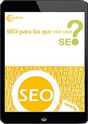 seo para lsos que no son seo 50 Ebooks gratuitos de Marketing Online y Social Media