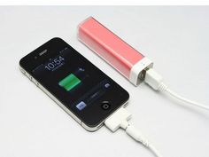 Find business directory of mobile phone battery distributors such as cell phone batteries and products wholesalers ,exporters, traders and dealers companies.