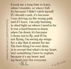 This is deep! ©S.L. 2014 (Stephanie Bennett-Henry) https://www.facebook.com/PoetryofSL http://instagram.com/slwriting/ Poetry of SL ragingrhetoric.com