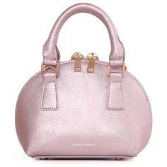 Solid Color Sequined Bunny Ear Tote Bag (105 ILS) ❤ liked on Polyvore featuring bags, handbags, tote bags, pink tote bags, sequin purse, pink tote handbags, tote handbags and sequin tote