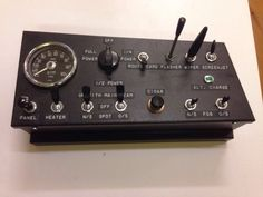 Classic Rare Rally Parts Mini Race Dashboard as Used On Works Rally Cars Red Mini Cooper, Mini Cooper Classic, Classic Mini, Classic Cars, Road Rally, Rally Car, Car Gauges, Triumph Spitfire, Mk1