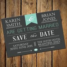Image result for save the date cards