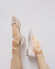 Ballerina beauties (link in bio to shop)