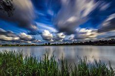Photograph After the rain... by Ricardo Bahuto Felix on 500px