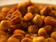 Get Rapid Roastini Recipe from Food Network