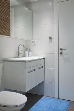 בחצי המחיר: 8 שינויים זולים שישדרגו לכם את חדר האמבטיה   בניין ודיור