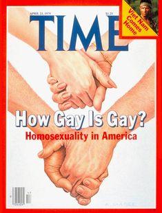 TIME Magazine -- U.S. Edition -- April 23, 1979 Vol. 113 No. 17