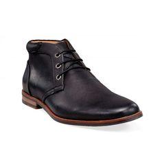 Chaussures #Schmoove