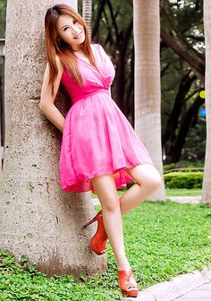 shenzhen catholic girl personals Classifieds for great china buy, sell, trade, date, events post anything chinadailycom classifieds.