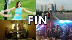 Next Corea 2 | Cap.16: Últimas escenas en Corea del Sur y despedida Flat Screen, Tv, Life, Saying Goodbye, Scene, South Korea, Blood Plasma, Television Set, Flatscreen