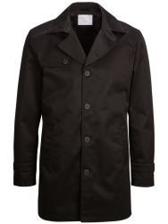 CLASSIC TRENCHCOAT - Selected