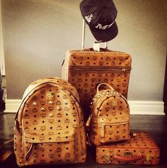 MCM bag, сумки модные брендовые, bag lovers,bloghandbags.blogspot.com