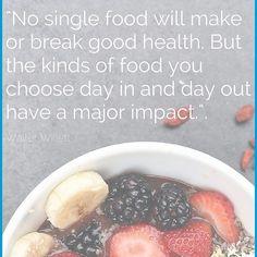 If you really want to make significant changes in your health always make the wiser choices...to be healthy is not a trend it is a lifestyle. Si realmente quieres hacer cambios significantes en tu salud toma siempre las decisiones mas sabias..ser saludable no es una moda es un estilo de vida. #healthylifestyle #inspiracion #instamood #vidasana #saglikliyasam #sagliklibeslenme #sagliklihayat #sagliklidiyet #healthychoices #healthyliving #vidafitness #vidafit #healthcoach