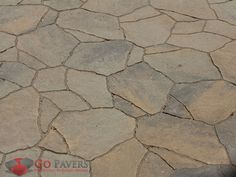 Belgard Mega Arbel - View Pictures, Sizes, Colors and Get An Installation Price Per Sq. For Your Belgard Pavers Project. Belgard Pavers, Concrete Pavers, Flagstone, Paver Walkway, Outside Room, Patio Layout, Patio Design, Outdoor Rooms, Shapes